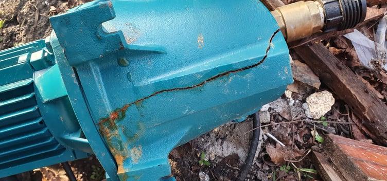 Vízvezeték szerelés árak javítási munkálatokhoz