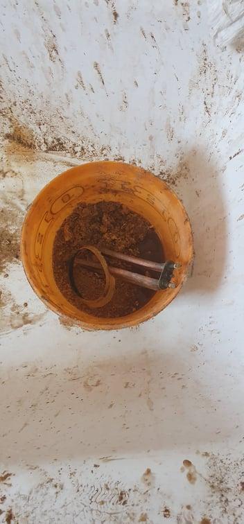 vízszerelés budapest bojler vízkőmentesítése