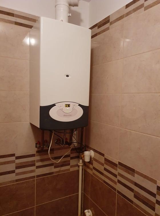 Vízvezetékszerelő budapest fürdőszobai felújításokhoz