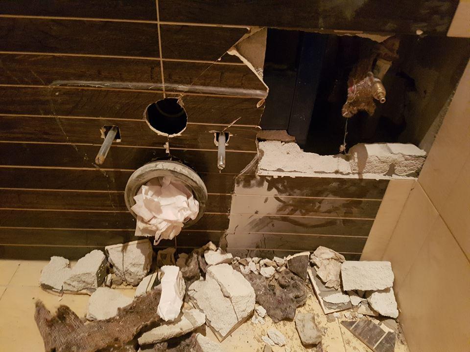 vízvezetékszerelő komplett felújítási munkálatokhoz